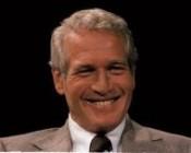 Paul Newman in 1978
