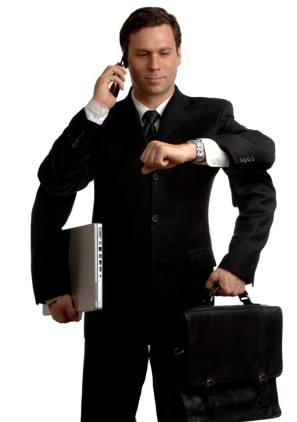 мужчина секретарь фото
