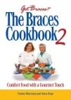 The Braces Cookbook 2