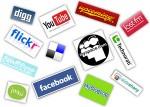 Web 2.o Social Networking