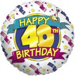 Happy 40th Birthday Internet