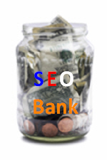 SEO Click Through Bank
