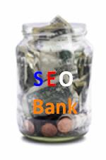 SEO Click Through Bank