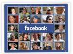 Orthodontic Marketing on Facebook