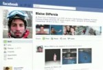Facebook Undergoes a Facelift in orthodontic marketing