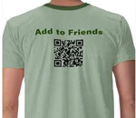 Orthodontic Marketing with QR Codes
