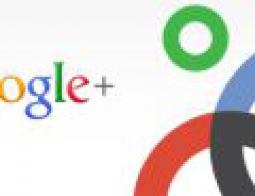 Google Authorship Results Reduced by 15 Percent