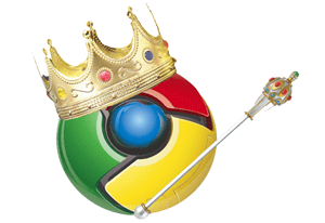 chrome_king