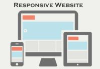 Responsive Website Design Orthopreneur Internet Marketing
