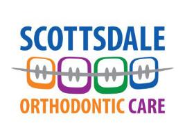 Scottsdale Orthodontic Care