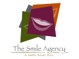 The Smile Agency