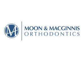 Moon and Macginnis Orthodontics