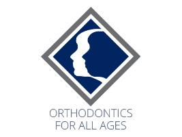 Roland G. Nentwich Orthodontics