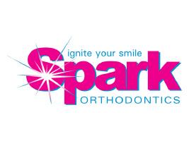 Spark Orthodontics