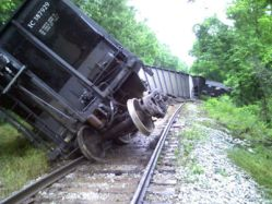 Train-Derail_web