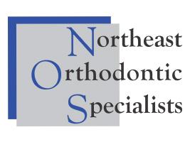 Northeast Orthodontic Specialist