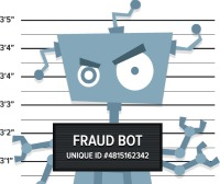 Bot Fraud in Digital Advertising - Fraudulent Clicks and Views