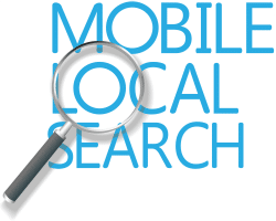 Mobile Local Search Surpasses Desktop Search on Google