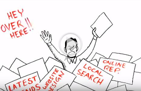 Internet Marketing Video - Orthopreneur Internet Marketing