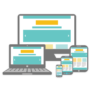 Responsive Website Design Call to Action - Orthopreneur Internet Marketing