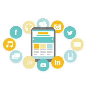 Social Media Marketing Call to Action - Orthopreneur Internet Marketing