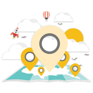 Local SEO Call to Action - Orthopreneur Internet Marketing