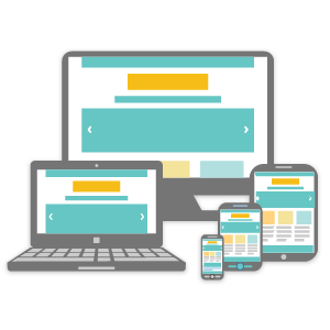 Responsive Website Design Call to Action - Orthopreneur Internet Marketing