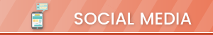 Orthopreneur Internet Marketing_Sidebar_Mobile_Vertical Buttons-Social Media