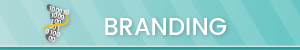 Orthopreneur Internet Marketing_Sidebar_Mobile_Vertical Buttons-Branding