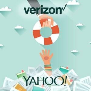 Verizon Buys Yahoo Orthopreneur Internet Marketing