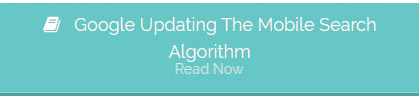 Orthopreneur Internet Marketing_google_updating_the_mobile_search_algorithm-hover