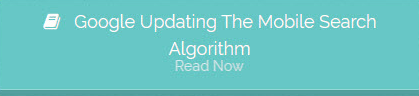 Orthopreneur Internet Marketing_google_updating_the_mobile_search_algorithm