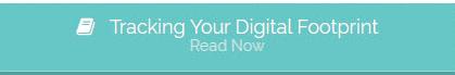 Orthopreneur Internet Marketing_tracking_you_digital_footprint-hover