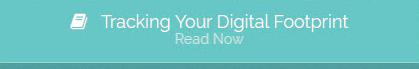 Orthopreneur Internet Marketing_tracking_you_digital_footprint