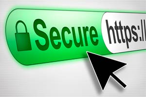 SSL certficates secure domain HTTPS websites orthopreneur internet marketing for orthodonists