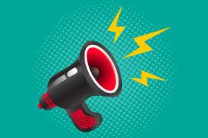 Orthopreneur-Blog-Megaphone-GMB-Posts