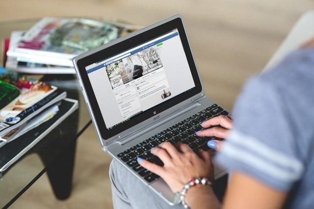 Survive Facebooks New Algorithm Orthopreneur Internet Marketing