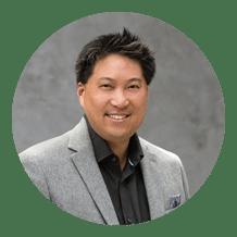 Dr. Wu Testimonial Orthopreneur Internet Marketing