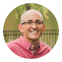 Dr. Bass Testimonial Orthopreneur Internet Marketing