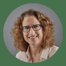 Dr. Whitley Testimonial Orthopreneur Internet Marketing
