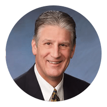 Dr. Crist Testimonial Orthopreneur Internet Marketing