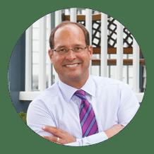 Dr. Arpino Testimonial Orthopreneur Internet Marketing