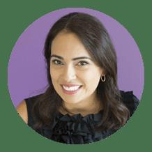 Dr. Cynthia Testimonial Orthopreneur Internet Marketing