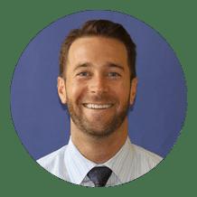 Dr. Ross Testimonial Orthopreneur Internet Marketing
