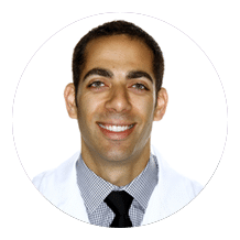 Dr. Gurguis Testimonial Orthopreneur Internet Marketing
