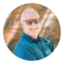 Dr. Drobocky Testimonial Orthopreneur Internet Marketing