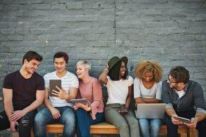 Social Networking Orthopreneur Internet Marketing