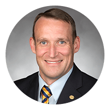 Dr. Murphy Testimonial Orthopreneur Internet Marketing