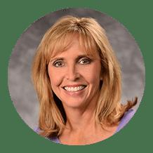 Dr. Smith Testimonial Orthopreneur Internet Marketing