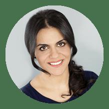 Dr. Rasouli Testimonial Orthopreneur Internet Marketing